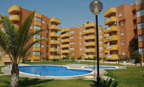 AsistHogar Madrid Sierra, servicio doméstico y asistencial