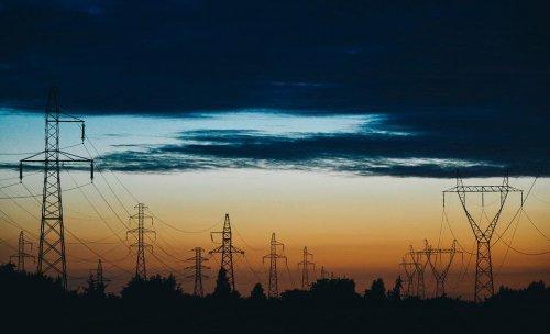 Electricidad Altube