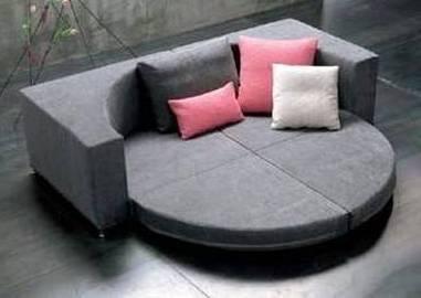 sofas de diseño a medida