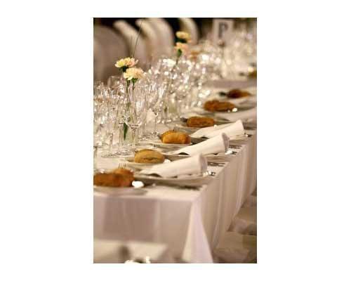 El espacio ideal para vuestra boda