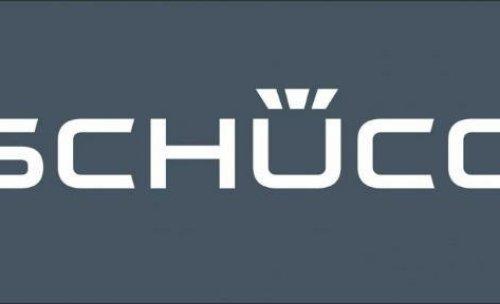 Distribuidor oficial de perfilería de PVC SCHÜCO