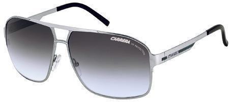 Multi-Opticas SERRAIBA IBI, gafas Carrera