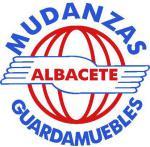 Mudanzas Albacete
