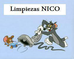 Limpiezas Nico