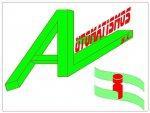 ALT Automatismos y Access Control Andalucía