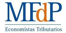MFdP Economistas Tributarios