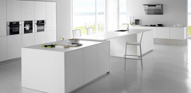 Innova Cocinas, diseño y montaje de cocinas en Pontevedra