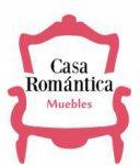 Muebles Casa Romántica