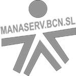 Manaserv