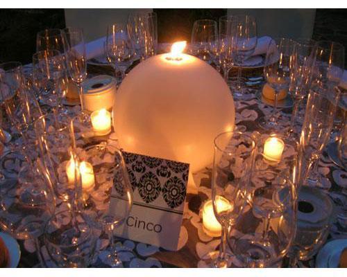 Agencia especializada en la organizacion de bodas