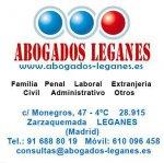 www.abogados-leganes.es