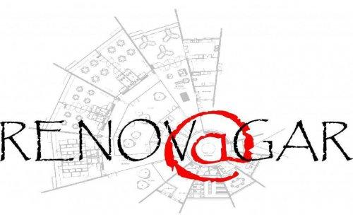 logo_renovaogar