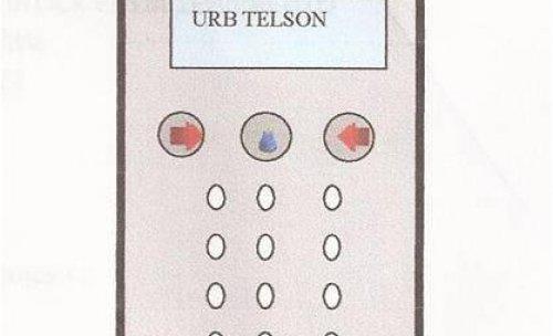 PORTERO ELECTRONICO GSM SIN INSTALACION