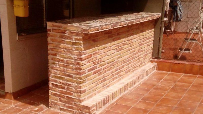 Construcciones Ranchal y Gutiérrez
