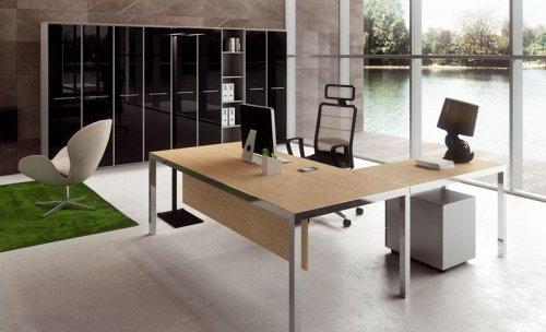 Mesa de despacho DVO