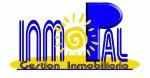 Logotipo de mi empresa