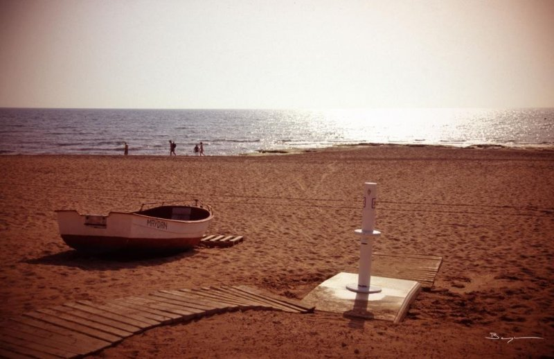 ImaJove, fotógrafos en Alicante y Murcia