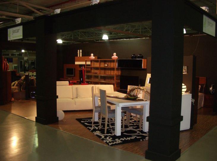Jocar Reformas y Cocinas, muebles y reforma de cocinas en Alicante