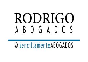 Rodrigo Abogados
