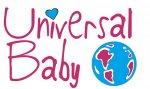 Escuela Infantil Universal Baby