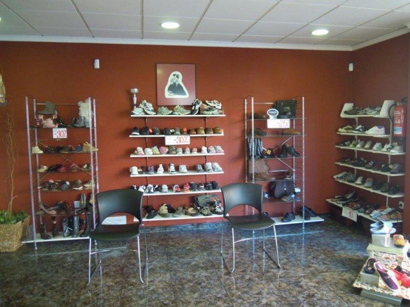 interior tienda1
