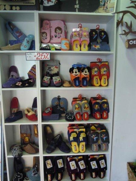 interior tienda5