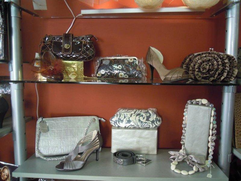 interior tienda6