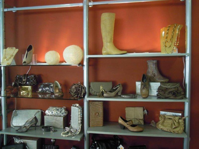 interior tienda7