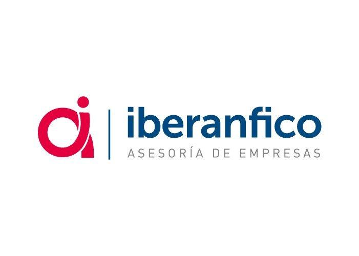 Iberanfico - Asesoría en Zaragoza