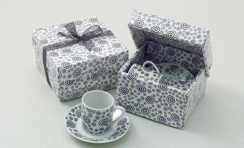 Juegos de café