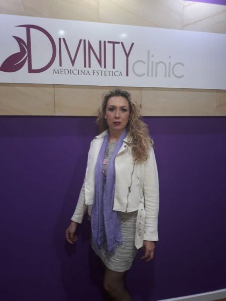 Divinity Clinic