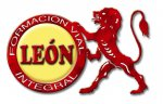 autoescuela leon