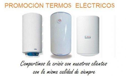 Infigroup Barcelona