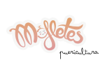 www.mofletespuricultura.com