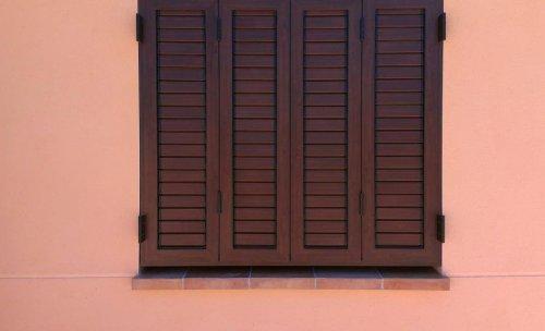 ventanas