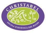 Logo christabel
