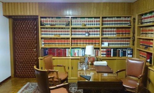 ledo abogados