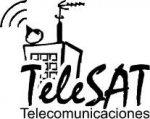 Telesat Comunicaciones