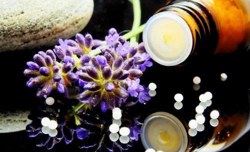 naturopatía piriz