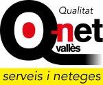 Q-Net Vallés