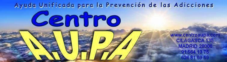 TRATAMIENTO DE ALCOHOLISMO Y OTRAS ADICCIONES