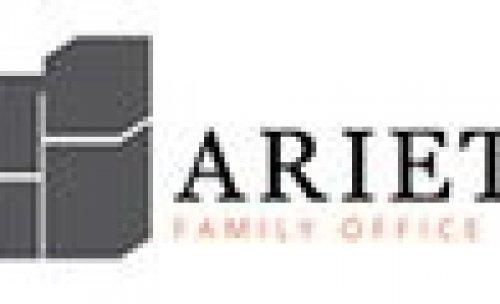 ARIETE FINANCIAL ADVISORS