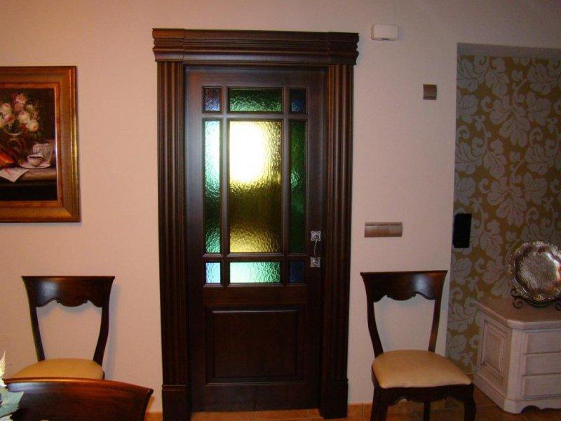 Carpintería Tamayo C/ El Greco, 11  29120 Alhaurín el Grande (Málaga) 952 59 69 44 http://carpitama.es/  Carpintería Tamayo ofrece nuevos conceptos en muebles, decoración, cocinas, puertas, techos, chimeneas, baños y dormitorios  Esto nos ha llevado