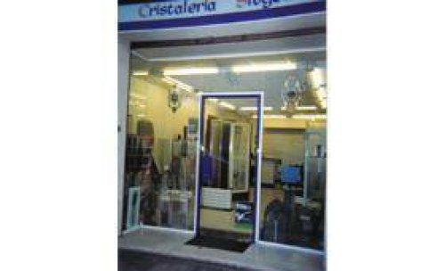 Tienda Cristaleria Sitges - Camí dels Capellans, 45. 08870 Sitges (Barcelona) Teléfono: 938941235 Email: info@cristaleriasitges.com Web: www.cristaleriasitges.com