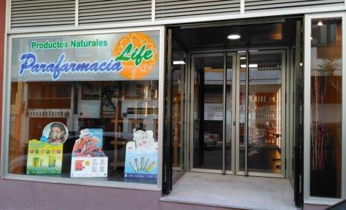 Parafarmacia-Life-Garrucha-Productos-Naturales-Bebes-Pieles-Sensibles