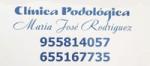 CLINICA PODOLOGICA