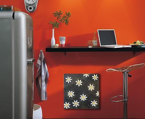 Radiadores de diseño eléctricos y para calderas