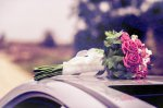 Fotógrafo de bodas en Madrid, Avila, Sevilla, Caceres, Badajoz...