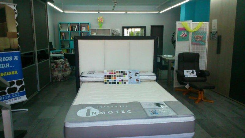 Muebles Xal, muebles a medida en Barcelona