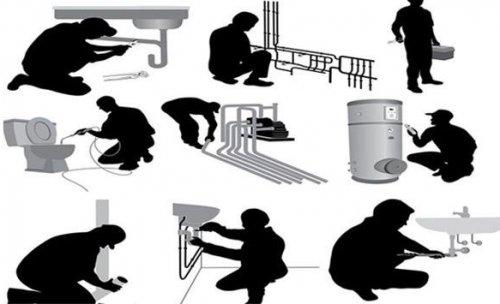 JC Instalaciones y Mantenimientos 2012